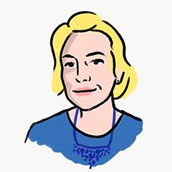 Vivienne Stowe