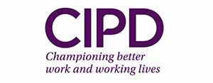 cipd b