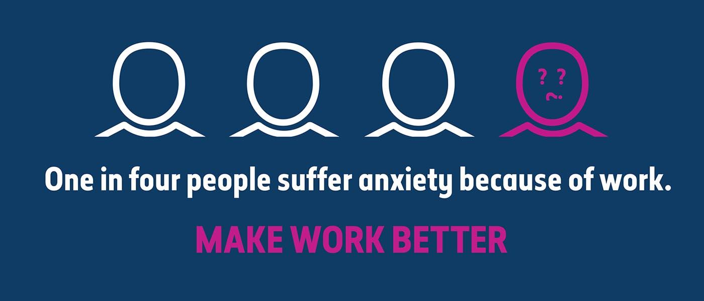 Make Work Better - Banners 1