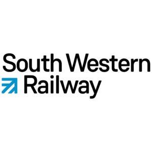 south-western-railway-vector-logo