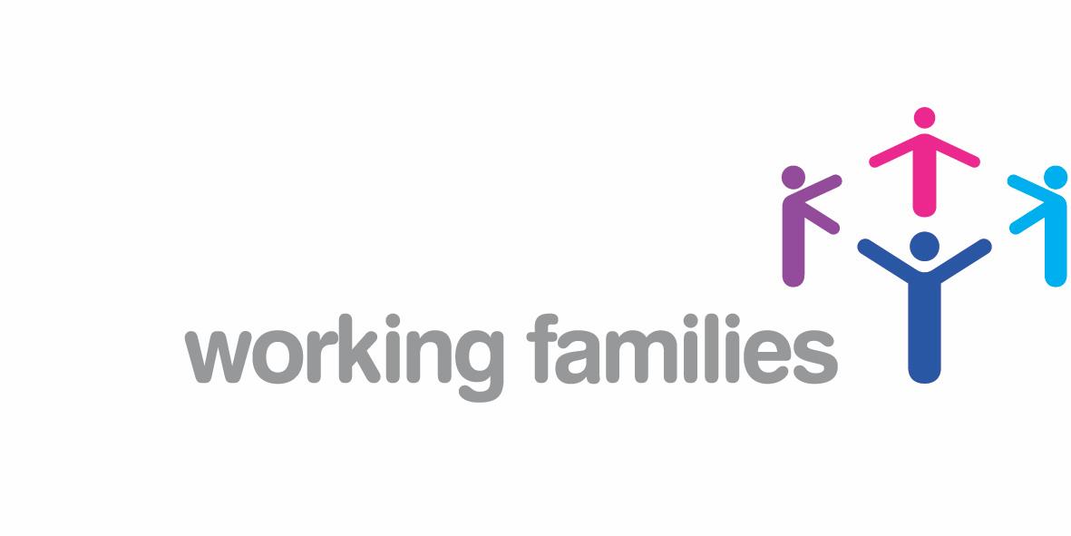 WF rectangular logo full colour white background no strapline[45]